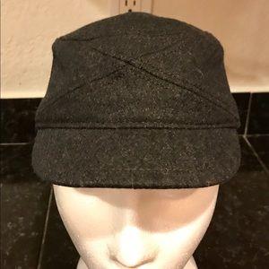 Sand Cassel hats for kids, NWT, $20 ea. BOGO50%off